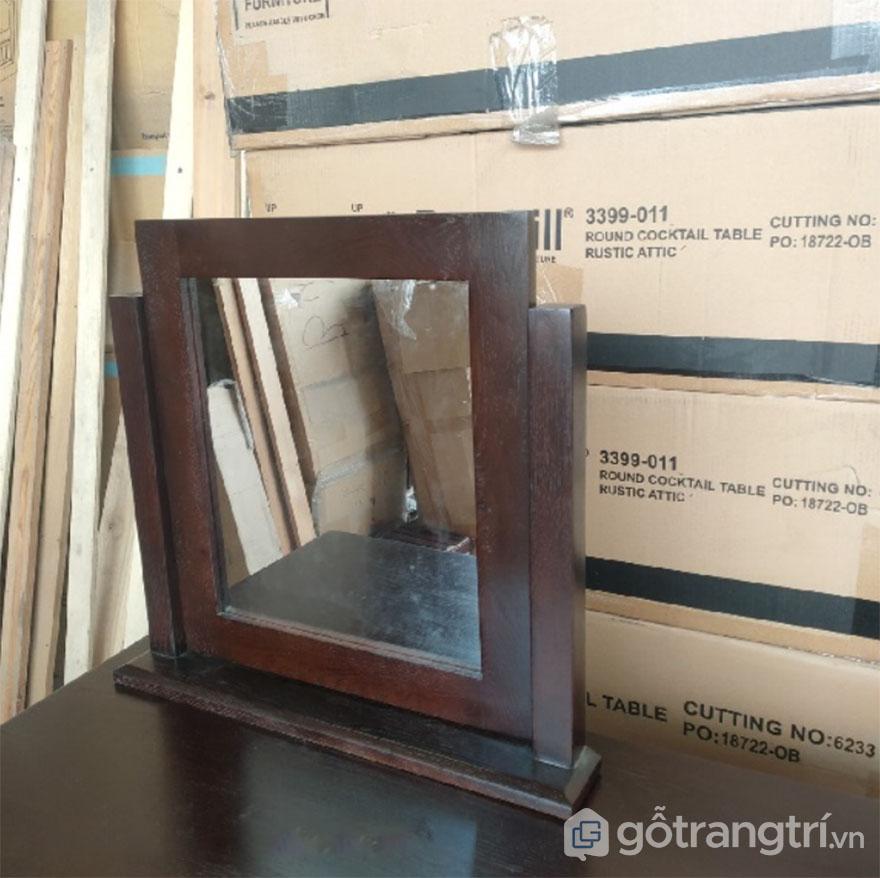 Bo-ban-trang-deim-go-chat-luong-cao-GHC-4161