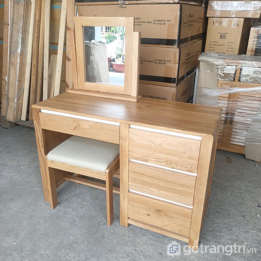 Bo-ban-trang-diem-tien-dung-bang-go-GHC-4157