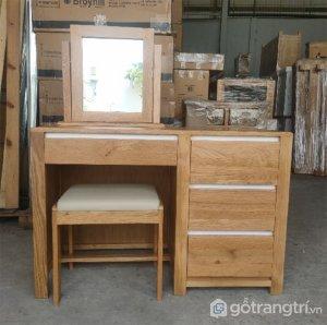 Bo-ban-trang-diem-tien-dung-bang-go-GHC-4157 (2)