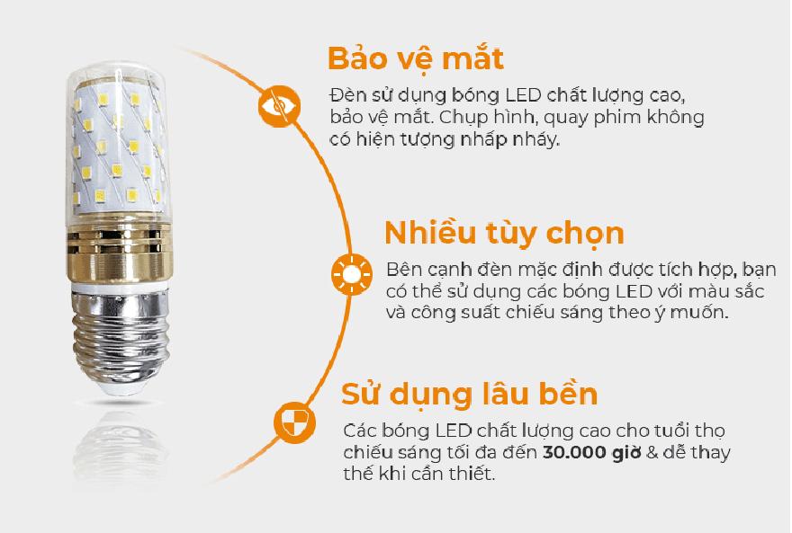 Den-de-ban-lam-viec-tai-nha-cao-cap-GHO-2122