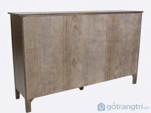 Tu-de-do-dung-gia-dinh-go-tu-nhien-GHC-5103 (11)