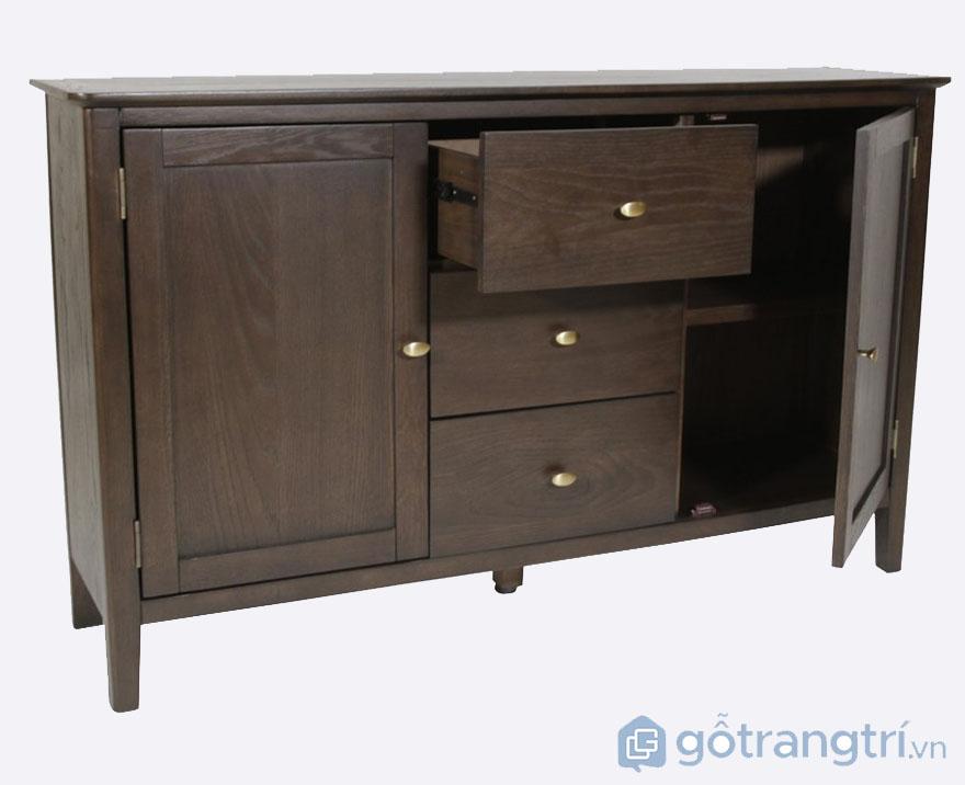 Tu-de-do-dung-gia-dinh-go-tu-nhien-GHC-5103