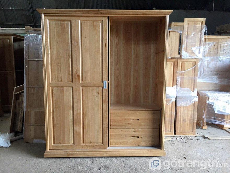 Tu-de-quan-ao-gia-dinh-cua-lua-tien-dung-GHC-5101