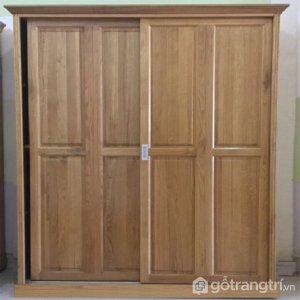 Tu-de-quan-ao-gia-dinh-cua-lua-tien-dung-GHC-5101 (7)