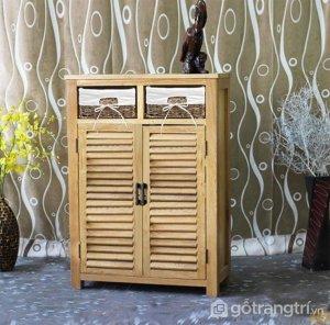 Tu-dung-giay-go-kieu-dang-nho-gon-GHC-585 (1)