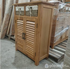 Tu-dung-giay-go-kieu-dang-nho-gon-GHC-585 (4)