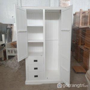 Tu-dung-quan-ao-kieu-dang-nho-gon-GHC-589 (3)