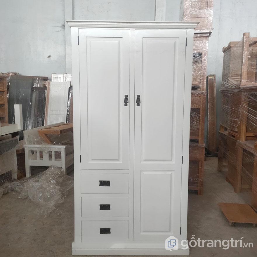Tu-dung-quan-ao-kieu-dang-nho-gon-GHC-589