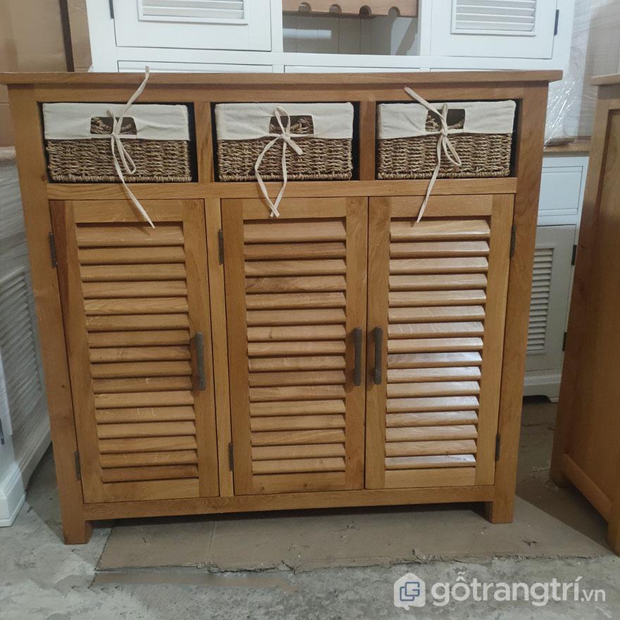 Tu-giay-bang-go-nho-gon-cho-gia-dinh-GHC-586