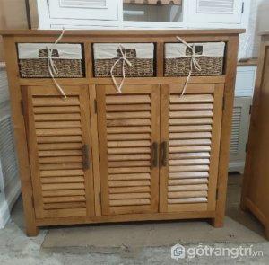 Tu-giay-bang-go-nho-gon-cho-gia-dinh-GHC-586 (7)