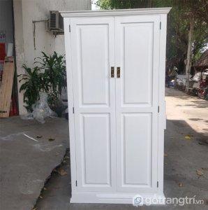 Tu-quan-ao-go-2-canh-hien-dai-GHC-588 (3)