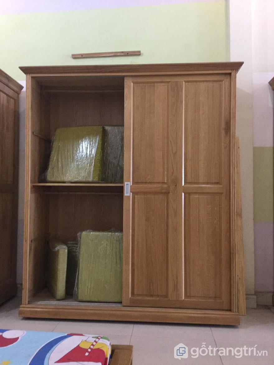Tu-quan-ao-go-thiet-ke-tien-dung-GHC-5100