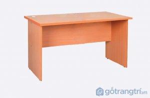 ban-van-phong-go-kieu-dang-nhoi-gon-GHX-401-2 (1)