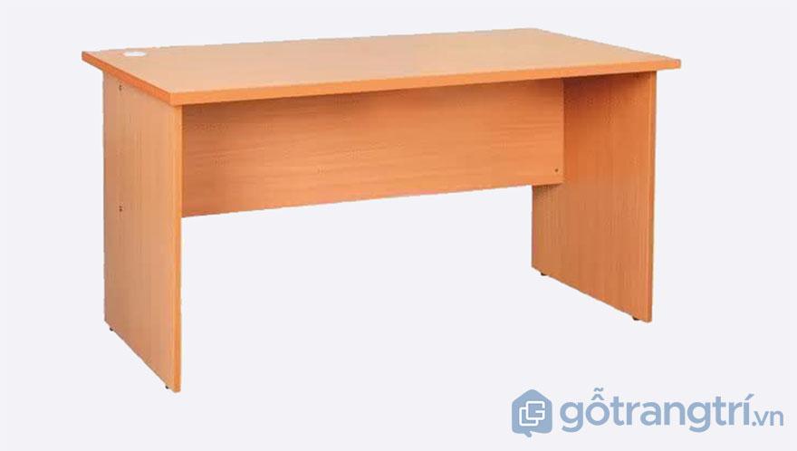 ban-van-phong-go-kieu-dang-nhoi-gon-GHX-401-2