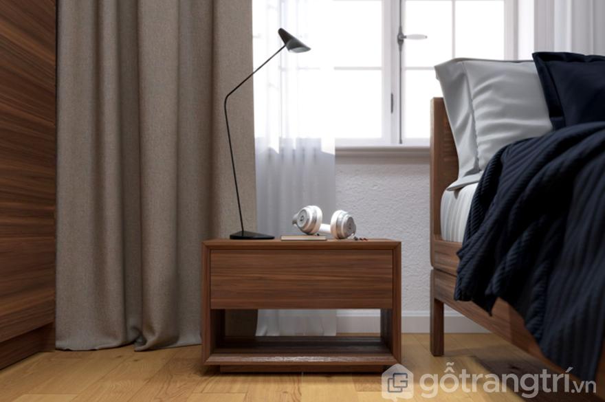 Tab đầu giường Đà Nẵng