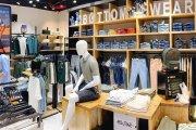 4 yếu tố quan trọng để thiết kế shop quần áo thu hút khách hàng