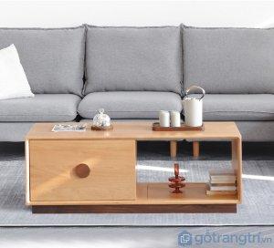 Ban-sofa-dang-thap-cho-phong-khach-GHS-41019 (13)