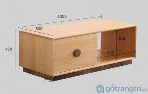 Ban-sofa-dang-thap-cho-phong-khach-GHS-41019 (14)