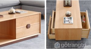 Ban-sofa-dang-thap-cho-phong-khach-GHS-41019 (15)