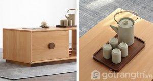 Ban-sofa-dang-thap-cho-phong-khach-GHS-41019 (16)