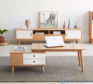 Ban-sofa-dang-thap-cho-phong-khach-GHS-41019 (17)