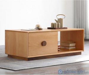 Ban-sofa-dang-thap-cho-phong-khach-GHS-41019 (2)