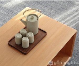 Ban-sofa-dang-thap-cho-phong-khach-GHS-41019 (3)