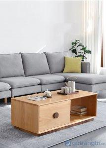 Ban-sofa-dang-thap-cho-phong-khach-GHS-41019 (4)