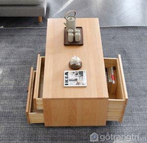 Ban-sofa-dang-thap-cho-phong-khach-GHS-41019 (5)
