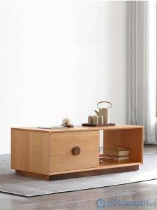 Ban-sofa-dang-thap-cho-phong-khach-GHS-41019 (7)