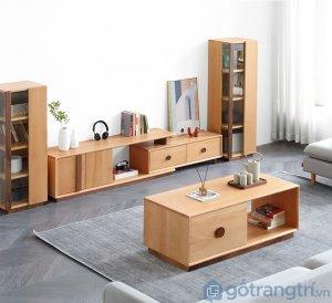 Ban-sofa-dang-thap-cho-phong-khach-GHS-41019 (8)