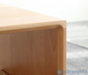 Ban-sofa-dang-thap-cho-phong-khach-GHS-41019 (9)
