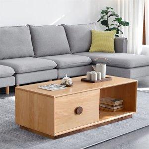Ban-sofa-dang-thap-cho-phong-khach-GHS-41019-ava