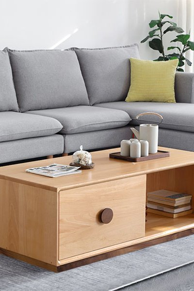 Ban-sofa-dang-thap-cho-phong-khach-GHS-41019