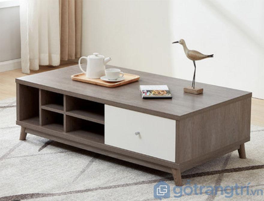 Ban-sofa-hien-dai-bang-go-cong-nghiep-GHS-41013