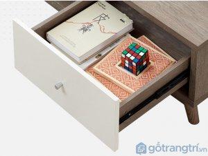 Ban-sofa-hien-dai-bang-go-cong-nghiep-GHS-41013 (11)