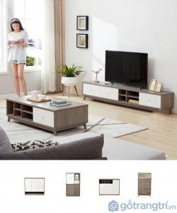Ban-sofa-hien-dai-bang-go-cong-nghiep-GHS-41013 (5)