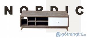 Ban-sofa-hien-dai-bang-go-cong-nghiep-GHS-41013 (6)