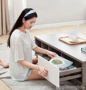 Ban-sofa-hien-dai-bang-go-cong-nghiep-GHS-41013 (7)