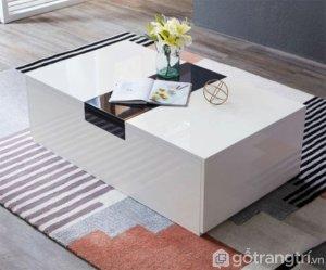 Ban-sofa-hien-dai-thiet-ke-an-tuong-GHS-41028 (1)