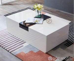 Ban-sofa-hien-dai-thiet-ke-an-tuong-GHS-41028 (2)