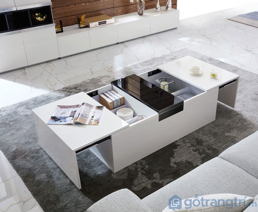 Ban-sofa-hien-dai-thiet-ke-an-tuong-GHS-41028
