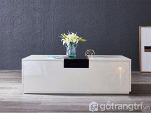 Ban-sofa-hien-dai-thiet-ke-an-tuong-GHS-41028 (6)