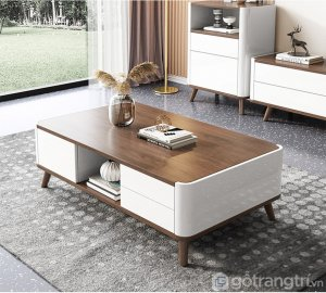 Ban-sofa-hien-dai-thiet-ke-dep-GHS-41009 (1)