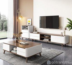 Ban-sofa-hien-dai-thiet-ke-dep-GHS-41009 (2)