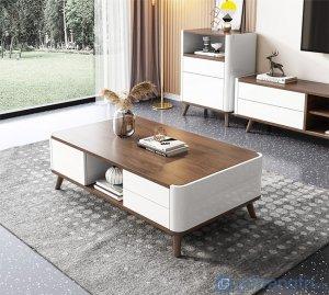 Ban-sofa-hien-dai-thiet-ke-dep-GHS-41009 (4)