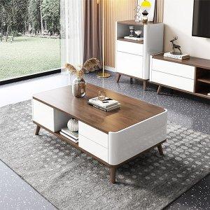 Ban-sofa-hien-dai-thiet-ke-dep-GHS-41009-ava