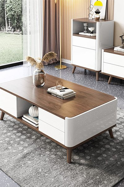 Ban-sofa-hien-dai-thiet-ke-dep-GHS-41009