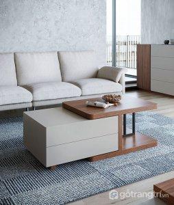 Ban-sofa-phong-khach-phong-cach-an-tuong-GHS-41029 (1)