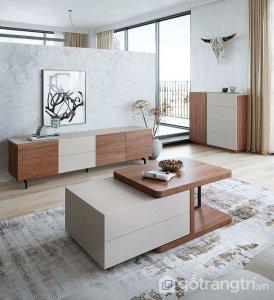 Ban-sofa-phong-khach-phong-cach-an-tuong-GHS-41029 (2)